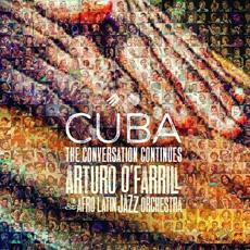 Cuba-The-Conversation-Continues